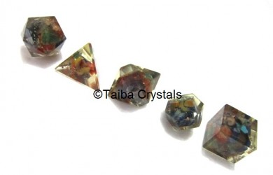 Other Orgone Products