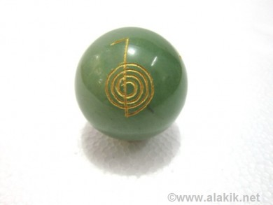 Engrave Sphere/Eggs/Pyramids