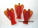 Amber 2 inch Angels