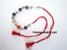 Chakra Friend ship band A