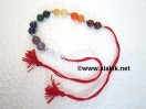 Chakra friend Ship band B