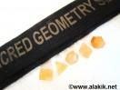 Geometry & Platonic
