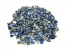 Lapis Lazule Undrilled Chips