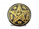 Tetragrammaton Disc set