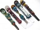 Tibetan Healing Wands Lot 003